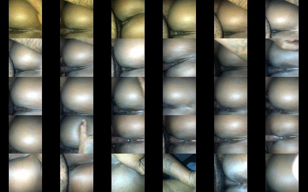 David cameron's internet porn filter is the start of censorship creep
