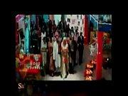 YouTube - Nan Shpa da Nakrizo Pushto Best Songs with best editing by Naimat Khan-4871406