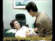Khmer Sex New 045