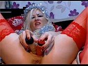 webcam slut using her two wet holes more@youporncamvideos.com