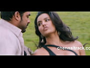 Oru Oorla Rendu Raja-Mazhakaatha Video
