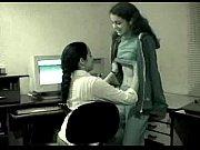 indian/brazillian/portugese lesbians