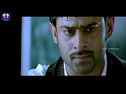 Anushka Shetty Swimming Fool Glamorous Scene - Billa Movie Part 8 - Prabhas