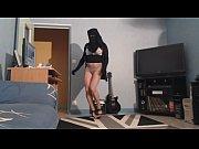 menstruations days in niqab