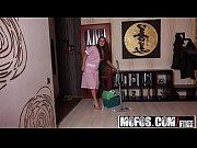 Mofos Pervs On Patrol (Kendra Star Dirty Maid Caught Masturbating