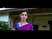 Richa Panai Scenes Back to Back - Telugu Latest Movie Scenes - Sri Balaji V