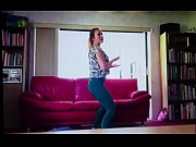 Sexy Teen Dance 3 - more videos on HOTVDOCAMS.com