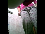 My sister in law in the shower 5 (hidden cam)