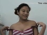 pia capcha arizapana[1]