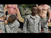 Ebony gays porn in soccer socks galleries first time R&amp_R, the Army69