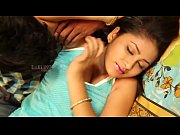 Hot mamtha bhabi boobs press pussy fingered for orgasm
