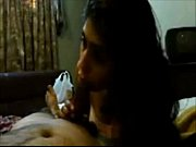 Desi Indian Couple Homemade Sex Tape