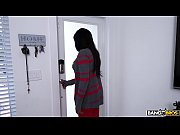 BANGBROS Aidra Fox&#039_s Interracial Fuck on Monsters of Cock!