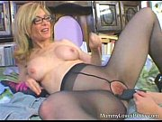 Nina Hartley with 1st time sexy brunette   Free Porn Videos   YouPorn.com Lite (BETA)