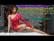 Delhi Independent Escorts Delhi Female Escorts Delhi Call Girls