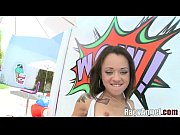 rectal romance #2 megan rain, holly hendrix, bibi.