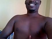 manzi james indaya mu rwanda part.