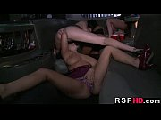 girls night out orgy abby lane, alyson westley,.