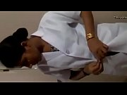 Indian nurse showing her asset to duty doctor XVIDEOS com
