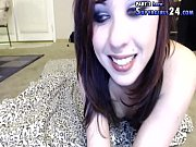 magical chiquita in free online cam sex do awesome on klixen wi