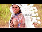 acompanhantes www.gatahot.com.br