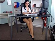beautiful girl in her office sex(privatecams.pe.hu)