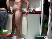 He and his cock are ready for having a good time ADR0279