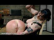 wasteland bondage sex movie - birthday traditions (pt. 1)