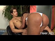 Ladyboy porn tumblr