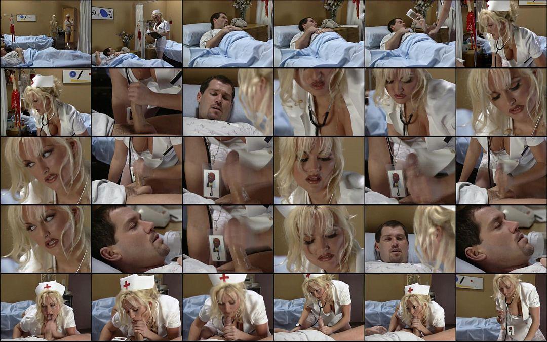 Nurse Mistress Handjob Free Porn Images