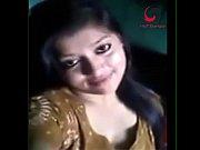www.desichoti.tk Presents Bangladeshi girl sexposing clevage on video phone sex
