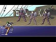 Sinfully Fun Games Legend of Queen Opala