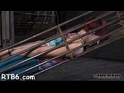 brutal beating of babe&#039_s bottom