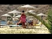 Beach ladies hidden cam