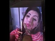 latina wife first BBC tribute