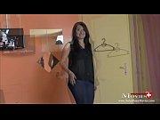 Sara 22 - So geil fick ich Deinen Schwanz - SPM Sara22TR02
