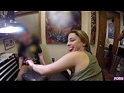 Kristen Scott And Sierra Nicole Get Fucked
