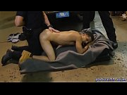 Hot male cops young gay porn and naked handsome police cock photos