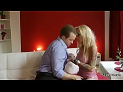 thumb Milf Mom Wit h Big Tits In Privat Sextape With Lover