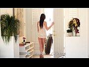 PASSION-HD Massage therapist fucks sexy petite beauty Haven Rae