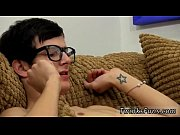 Emo boy take a big cock and video gay sex boy indonesian full length