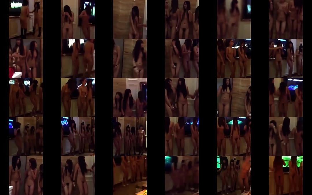 Karaokes And Ktvs In Jakarta