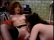 Lesbian Mania  Part One- Live at 24liveX.com !