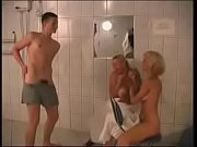 thumb Busty Russian M ature With Young Guy g Guy