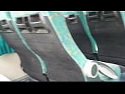 2015-Malaga bus wank