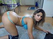 webcam - sexydea 1 - ohmibod.