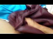 4595294 helper panty vs wifes skirt 720p