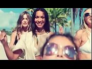 Victorias Secret Hot Video