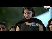 aarya comedy scenes -  allu arjun love.