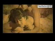 mallu softporn queen shakeela nude 3 indian porn,.